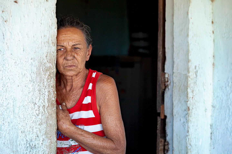 São-José-do-Egito_0410.jpg