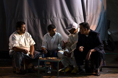 Marrakech_1527.jpg