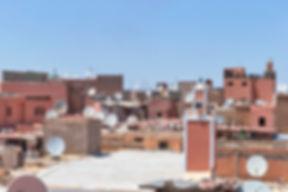 Marrakech_0245.jpg