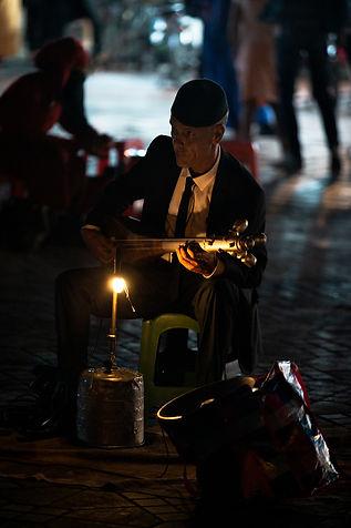 Marrakech_1524.jpg
