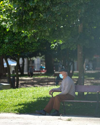 Praça-Coveiros-Porto-Portugal-Best-Con