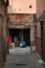 Marrakech_1559.jpg