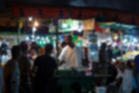 Marrakech_1505.jpg