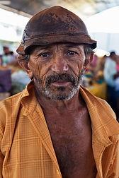 São-José-do-Egito_0705.jpg