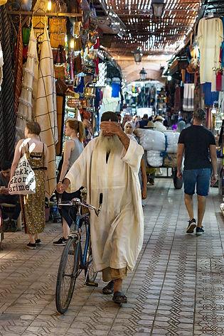 Marrakech_0276.jpg