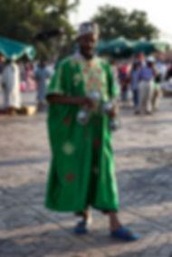 Marrakech_1042.jpg