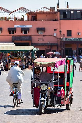 Marrakech_0286.jpg