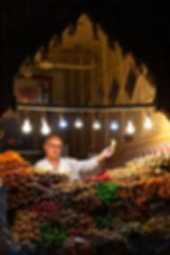 Marrakech_0821.jpg