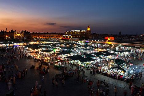 Marrakech_1456.jpg
