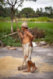 Bali_2114.jpg