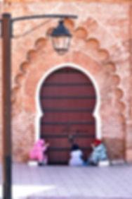 Marrakech_0367.jpg