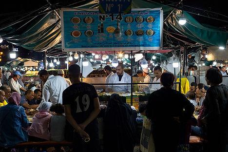 Marrakech_0077.jpg