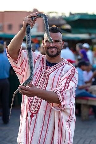 Marrakech_1173.jpg