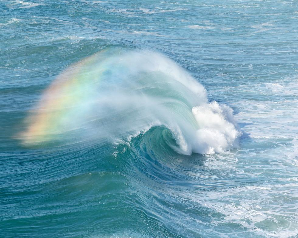 Big-Magic-Wave-Nazaré-Portugal-Best-Co
