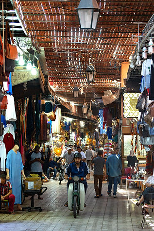 Marrakech_0283.jpg