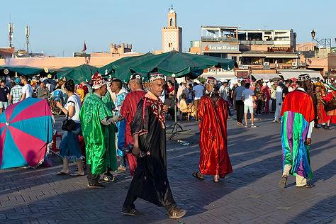 Marrakech_0785.jpg