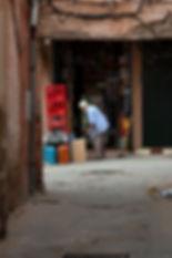 Marrakech_1557.jpg