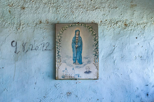 São-José-do-Egito_0430.jpg