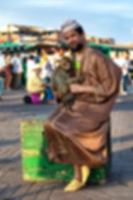 Marrakech_1089.jpg