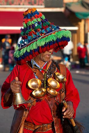 Marrakech_0771.jpg