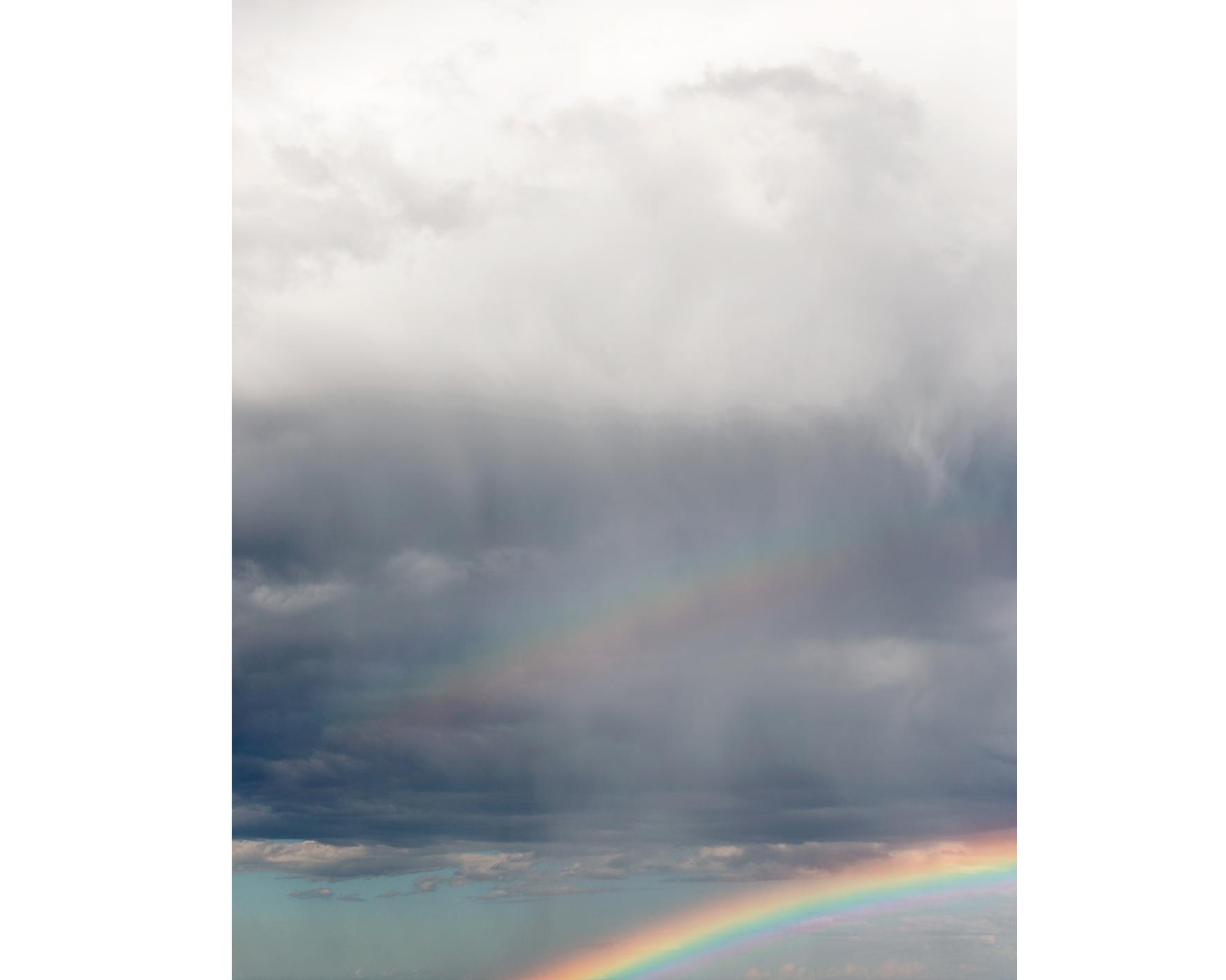 Magic-Rain-Best-Contemporary-Photography