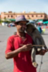 Marrakech_0412.jpg