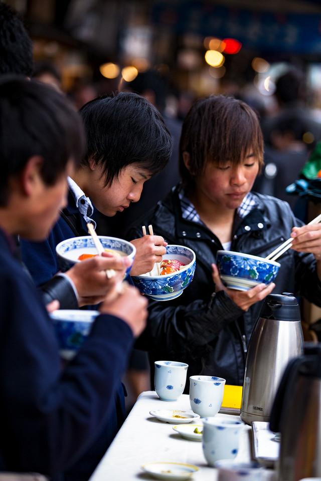 Japão_0731.jpg