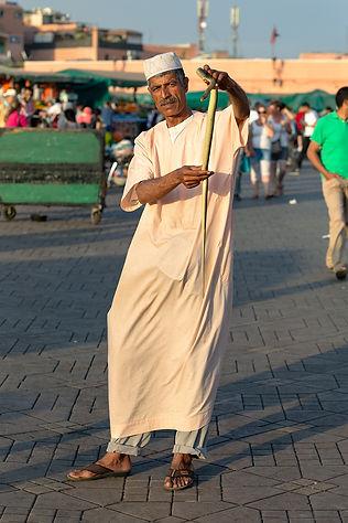 Marrakech_1112.jpg
