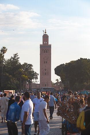 Marrakech_0999.jpg