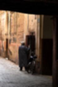 Marrakech_1626.jpg