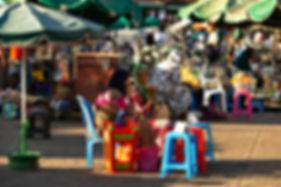 Marrakech_0561.jpg