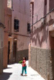 Marrakech_0205.jpg
