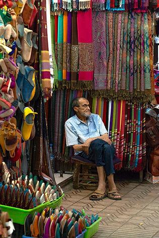 Marrakech_0278.jpg