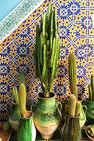 Marrakech_0156.jpg