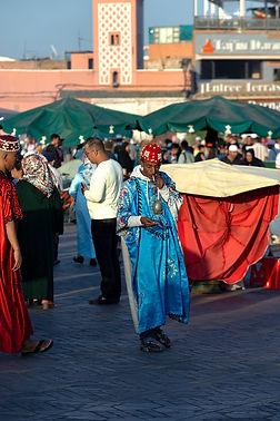 Marrakech_0790.jpg