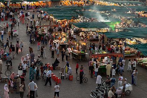 Marrakech_1383.jpg