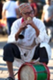 Marrakech_0631.jpg