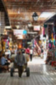 Marrakech_0272.jpg