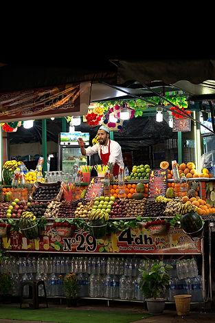 Marrakech_1540.jpg