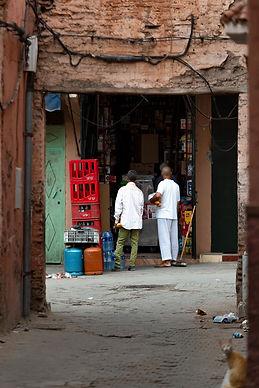 Marrakech_1555.jpg