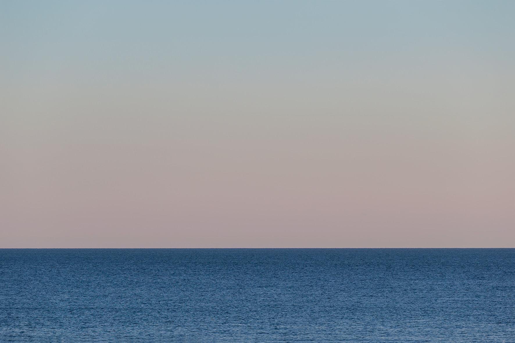 Horizon-Best-Contemporary-Photography-Fi