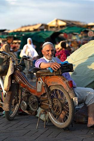 Marrakech_1222.jpg