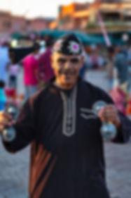 Marrakech_1276.jpg