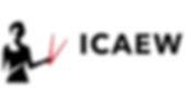 institute-of-chartered-accountants-in-en