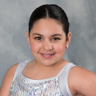 Sophia Rivera