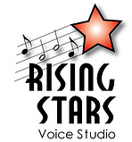 RSVS-new-logo-final (1).png