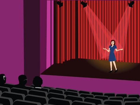 How To Prepare An Audition