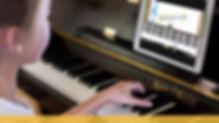 Online piano .jpg