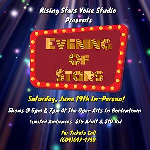 Evening of stars poster.jpg