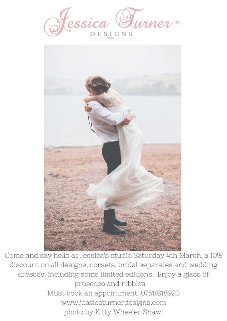 wiltshire bridal shop